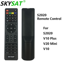 SKYSAT Điều Khiển Từ Xa Cho SKYSAT S2020 V10 V10plus