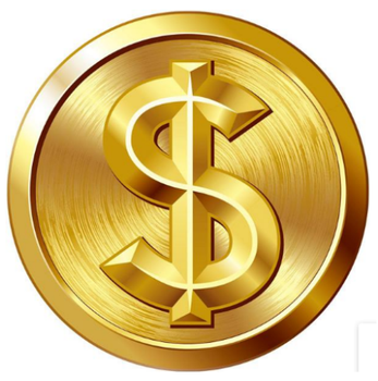 Special link for buyer to resend money