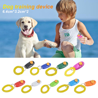 new-high-quality-dog-training-clicker-pet-sound-trainer-supplies-toys-good-training-aid-tool-for-your-pets-hot-sale-dropship