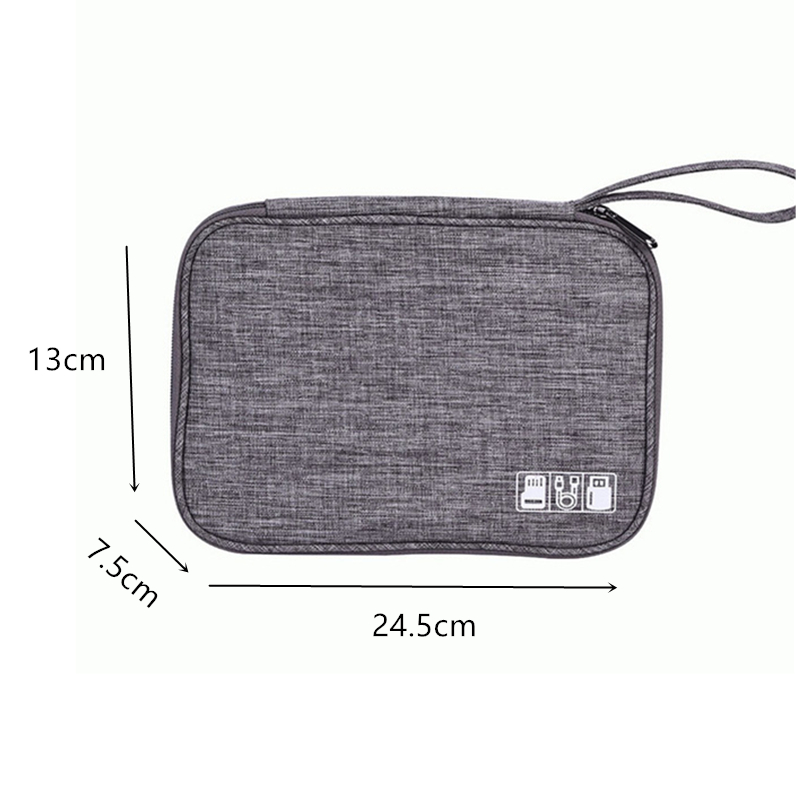 New-Digital-Cable-Bag-Multifunction-Gadgets-Pouch-Power-Cord-Charger-Headset-Organizer-Drive-Electronic-Case-Travel.jpg_640x640