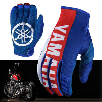 Racing Gloves Motorcycle Durable Sports Outdoor 1 Pair Comfortable