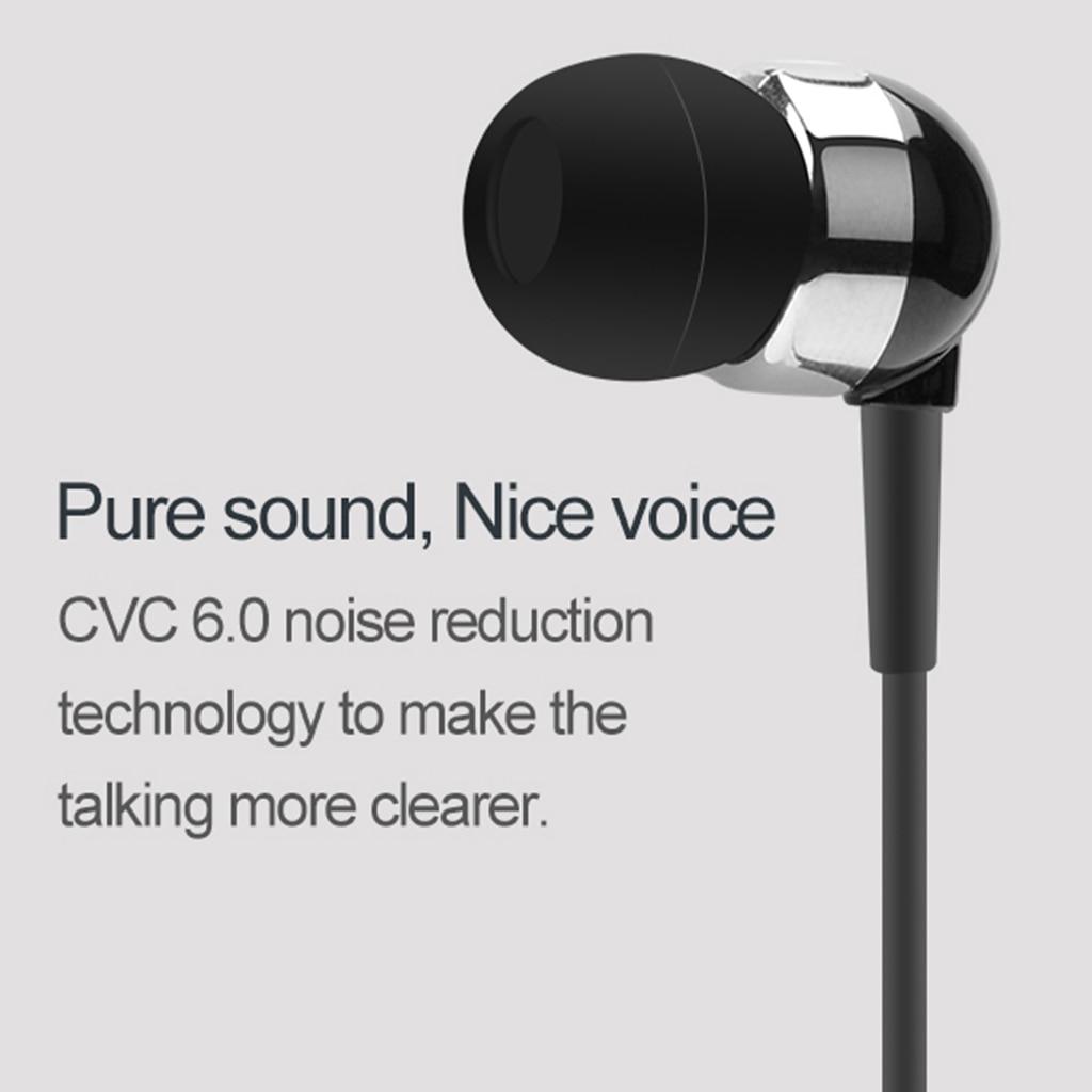 F910 Wireless Bluetooth 4.0 + EDR Clip-on Stereo Earphone Headphone 2019 New