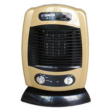 Энергосберегающий бытовой нагреватель PTC керамический нагревательный нагреватель сброс автоматического отключения питания безопасный высокоэффективный Электрический нагреватель