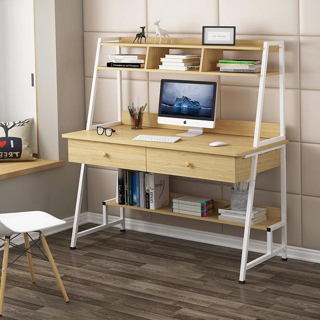 Student Desk Combo 2