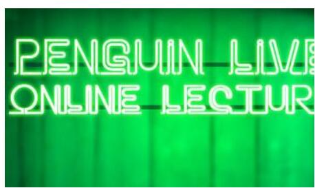 2012-2016 Penguin Live  Lecture collections (260 piece) Collection -magic tricks