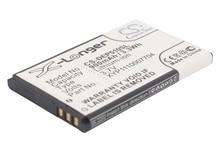Cameron Sino F100 battery for E50 cameron sino battery for 777