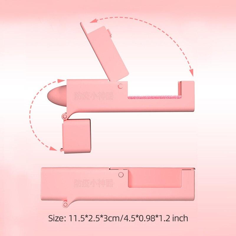 Cabinet-Door-Handles-No-Touch-Open-Door-Assistant-Portable-Anti-Germ-Touchless-06