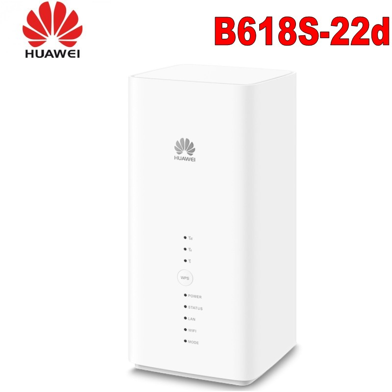 Cheap products huawei b618 in Shop Cars