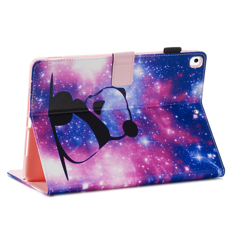 A2200 iPad for Funda Apple For Smart Skin 7th 2019 10.2 Generation Case Cover iPad A2232