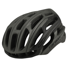 Cairbull Ultralight Bicycle helmet With LED Light Casco Ciclismo In-molded Cycli