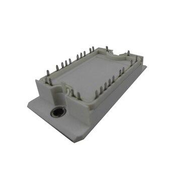 Original igbt module DP35L600 ddb6u205n12l 1 pcs new module igbt