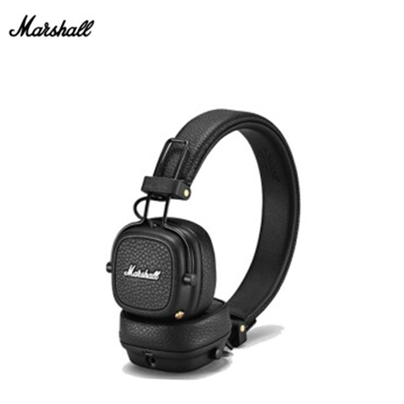 Marshall Major III drei generationen von headset drahtlose Bluetooth HIFI enthusiasten grade subwoofer faltbare kopfhörer - 5