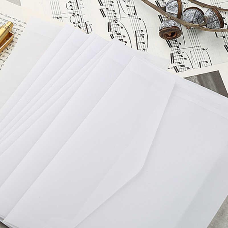 Открытки пожеланиями, открытка белая пустая