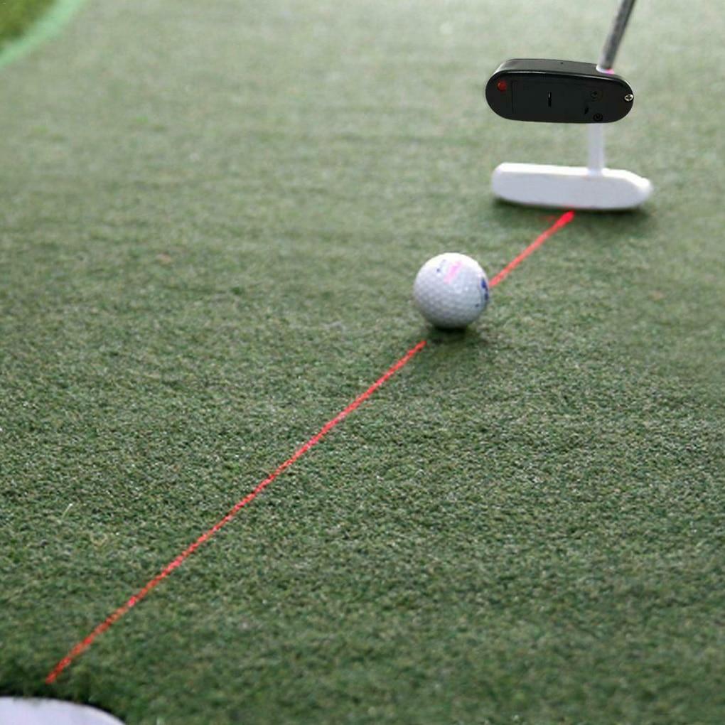 Alat za mjerenje udaljenosti pokazivača golf palice Mini golf - Golf - Foto 3
