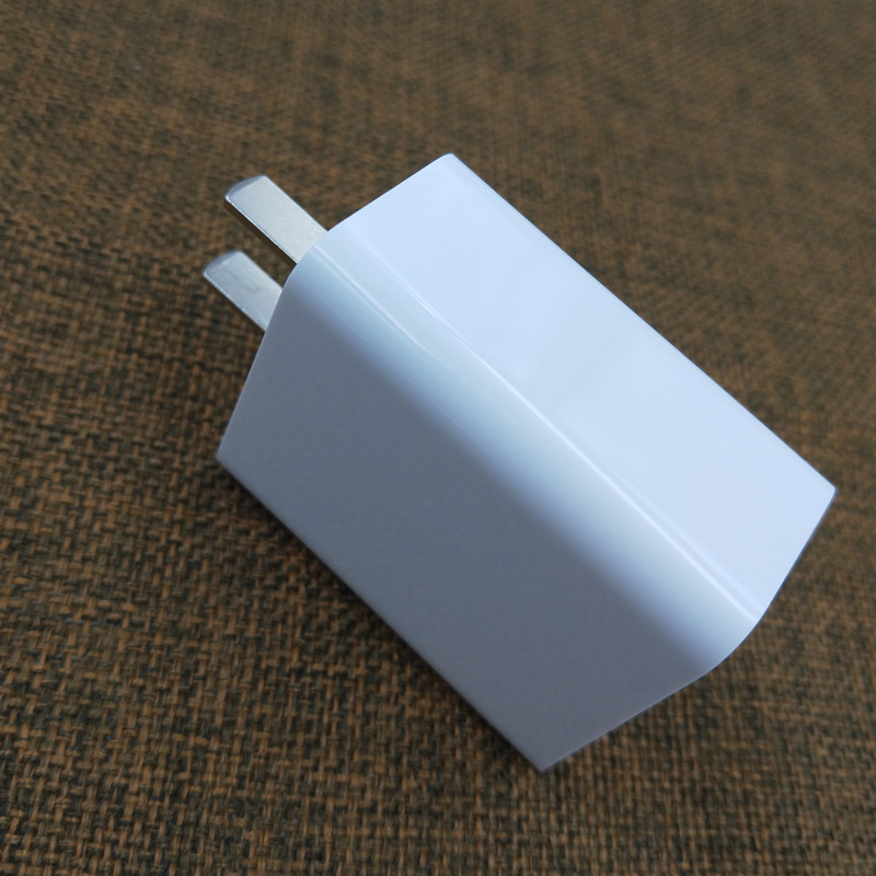 Image 5 - Original Xiaomi Mi A3 9se USB Charger quick Wall adapter Fast Charge line Type C Cable For Redmi Note 7 K20 pro Mi 9T CC9 A2 A1-in Mobile Phone Chargers from Cellphones & Telecommunications