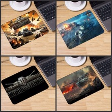 Mairuige world of tanks mouse pad large pad to mouse computer mousepad Natural rubber gaming mouse mats to mouse gamer Table Mat