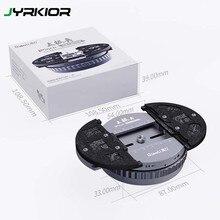 QianLi iPinch универсальный держатель печатной платы поворотный стол Материнская плата приспособление для iPhone/Samsung телефон логическая плата рем...