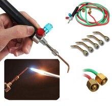 Welding Torch Multipurpose Durable…