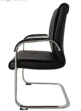 Special Offer Staff Chair Computer  Conference  Boss  Training  Swivel  Office  Simple