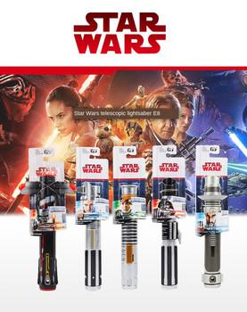 Gwiezdne wojny gwiezdne wojny Jedi E8 Serie Rey Darth Vader miecz świetlny miecz świetlny światło świecące Kinderen Kerstcadeaus tanie i dobre opinie Hasbro CN (pochodzenie) Not eat Lightsaber 3 lat Unisex MIGAJĄCE More than 3 years old