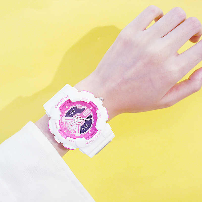 Relógio de pulso relógio de pulso relógio de pulso de pulso de quartzo relógio de pulso de pulso