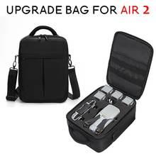 Премиум Портативная сумка для хранения сумки рюкзак противоударный