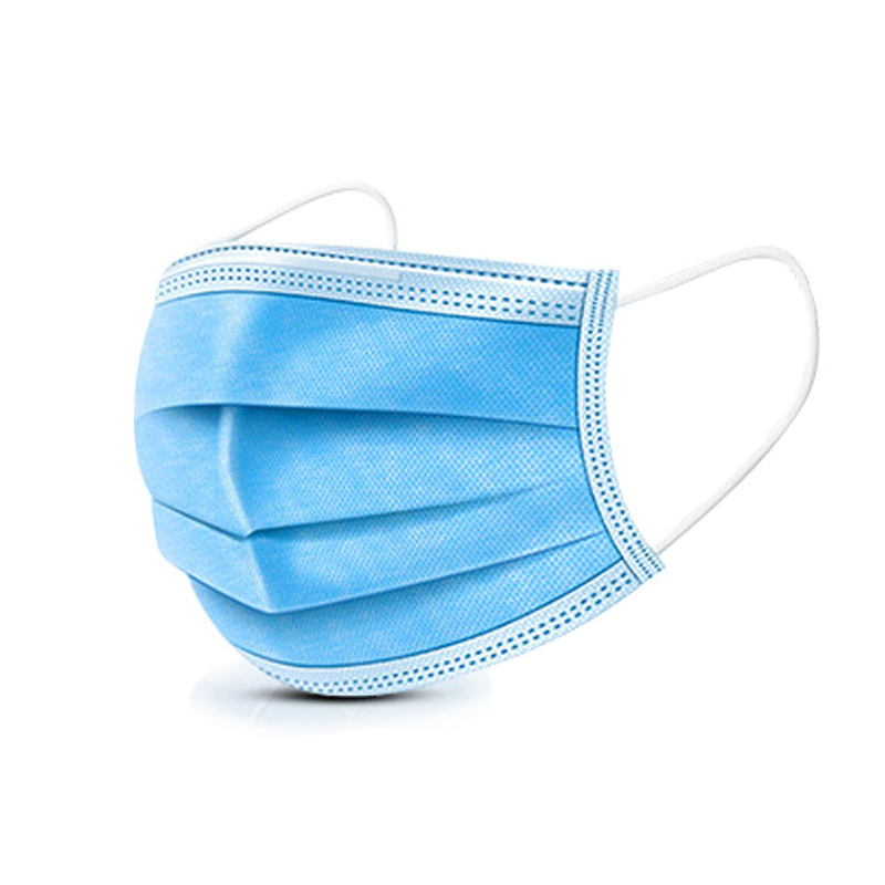Particular Respirator Dust Protection Mask Use And Discard Visual Mask Elastic Ear Dust Ring And Discard Safety Filter