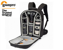 Сумка на плечо Lowepro Pro Runner 350 AW, для ноутбука 15,4 дюймов, с чехлом от дождя для любой погоды, быстрая доставка