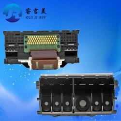 Original หัวพิมพ์ QY6-0078 Printhead สำหรับ Canon MP990 MP996 MG6120 MG6140 MG6180 MG6280 MG8120 MG8180 MG8280 เครื่องพิมพ์หัว