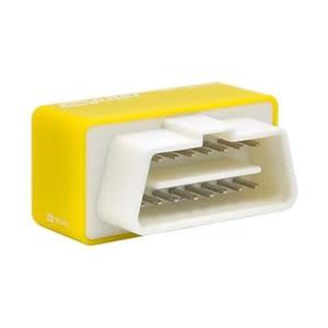 Image 3 - Risparmio di carburante EcoOBD2 per benzina benzina auto Eco Nitro OBD2 Chip Tuning Box Plug & Driver strumento diagnostico