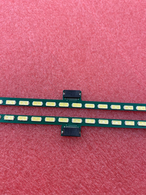 New 5set=10 PCS For LG 47LM6600 47LM760T 47E800A 6920L-0001C 6922L-0021A LC470EUG PE F1 LC470EUH 6916L0823A 6916L0824A