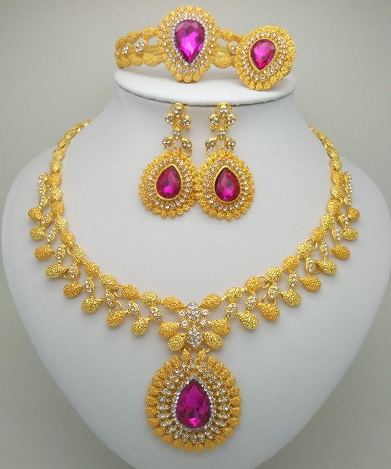 Bridal Accessories Nigerian...