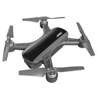 https://ae01.alicdn.com/kf/H8dc8d7bf569047a9aafb5711b3da5e582/JJRC-X9-5G-1080P-WiFi-FPV-RC-Drone-GPS-Brushless-Gimbal.jpg