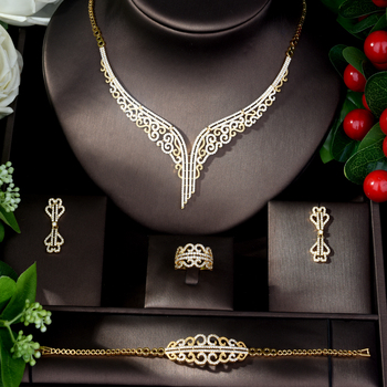 Jewelry Sets bfx0015