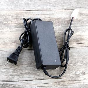 Image 1 - RO Booster насос, адаптер питания для насоса, трансформатор 2.0A, вход 100 240 В, 50 60 Гц, выход DC24V, система Inversa
