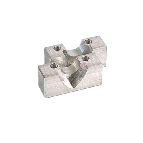 Petrol Engine Camshaft Cam Locking Timing Tool For Lancia Kappa 2.0 20V 5 Cylinders VIS AT2230B