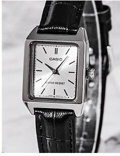 luxo militar led relogio relógio digital esporte bluetooth quartzo masculino