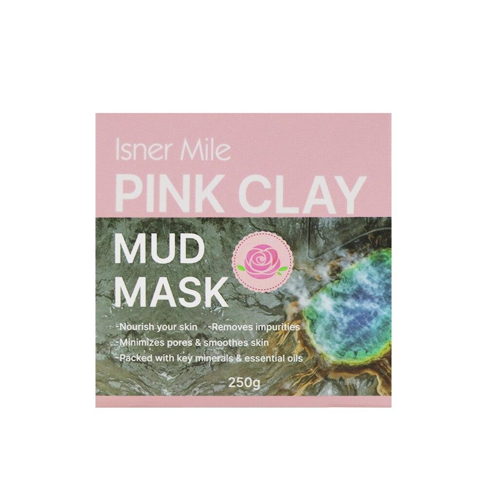 rosa para rosto acne pele oleosa cravos 05