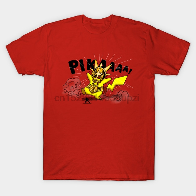 Camiseta masculina de manga curta tshirt gigante inimigo anime t