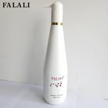 FALALI Hair Fragrance Smooth And Moisturizing Shampoo 780ml