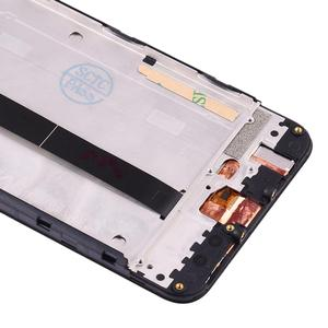 Image 5 - UMIDIGI F1 LCD Display Touch Screen Replacement LCD Screen and Digitizer Full Assembly for UMIDIGI F1 Play Repair Part