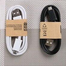 Micro USB кабель 2A Быстрая зарядка мобильный кабель для зарядки телефона 85 см кабель usb-c/HDMI для MacBook Pro Sumsung Xiaomi Huawei Android планшет