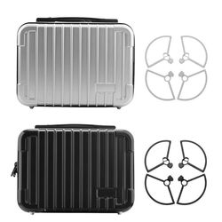1Set Waterproof Hard Shell Box Carry Case Protection Ring for DJI Mavic Mini Kit