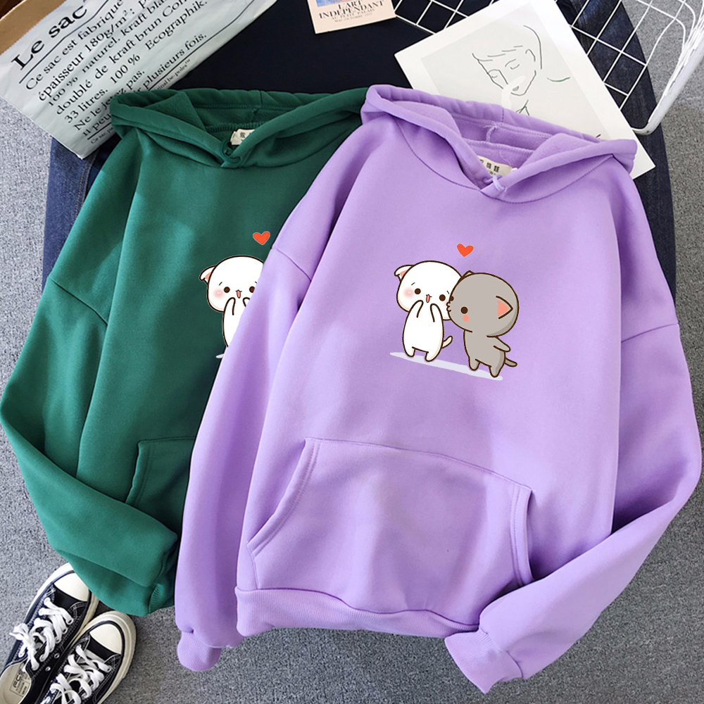top 9 most popular mens jumpers cartoon ideas and get free shipping - a514