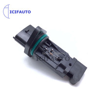 Air-Flow-Meter-Sensor Mass 0280218055 MAF GT for Porsche 911/Boxster/Garreta/.. 0280218055/98660612500/98660612501