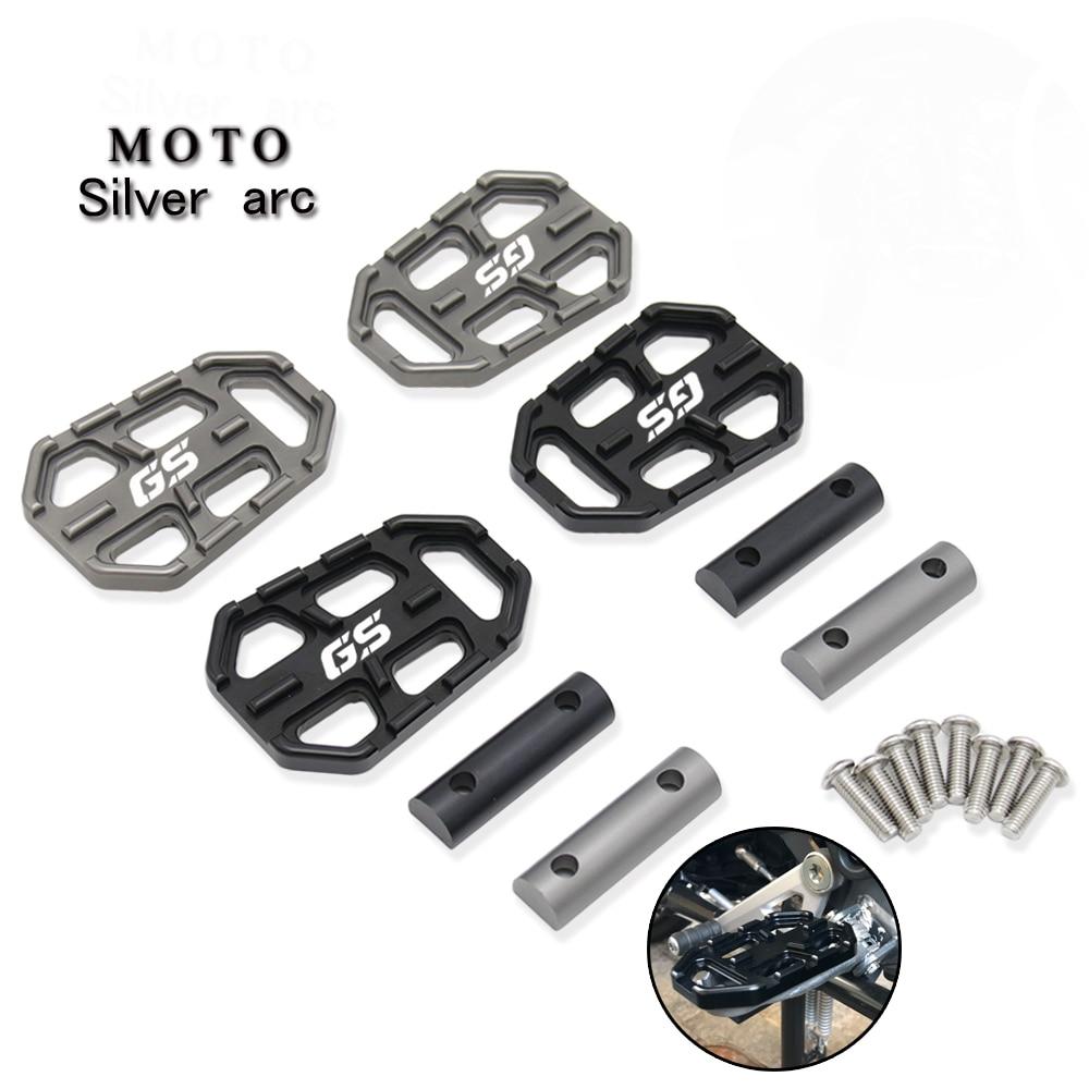 for BMW F650 / F700 / F800 GS / F800GS F800 F700GS F650GS