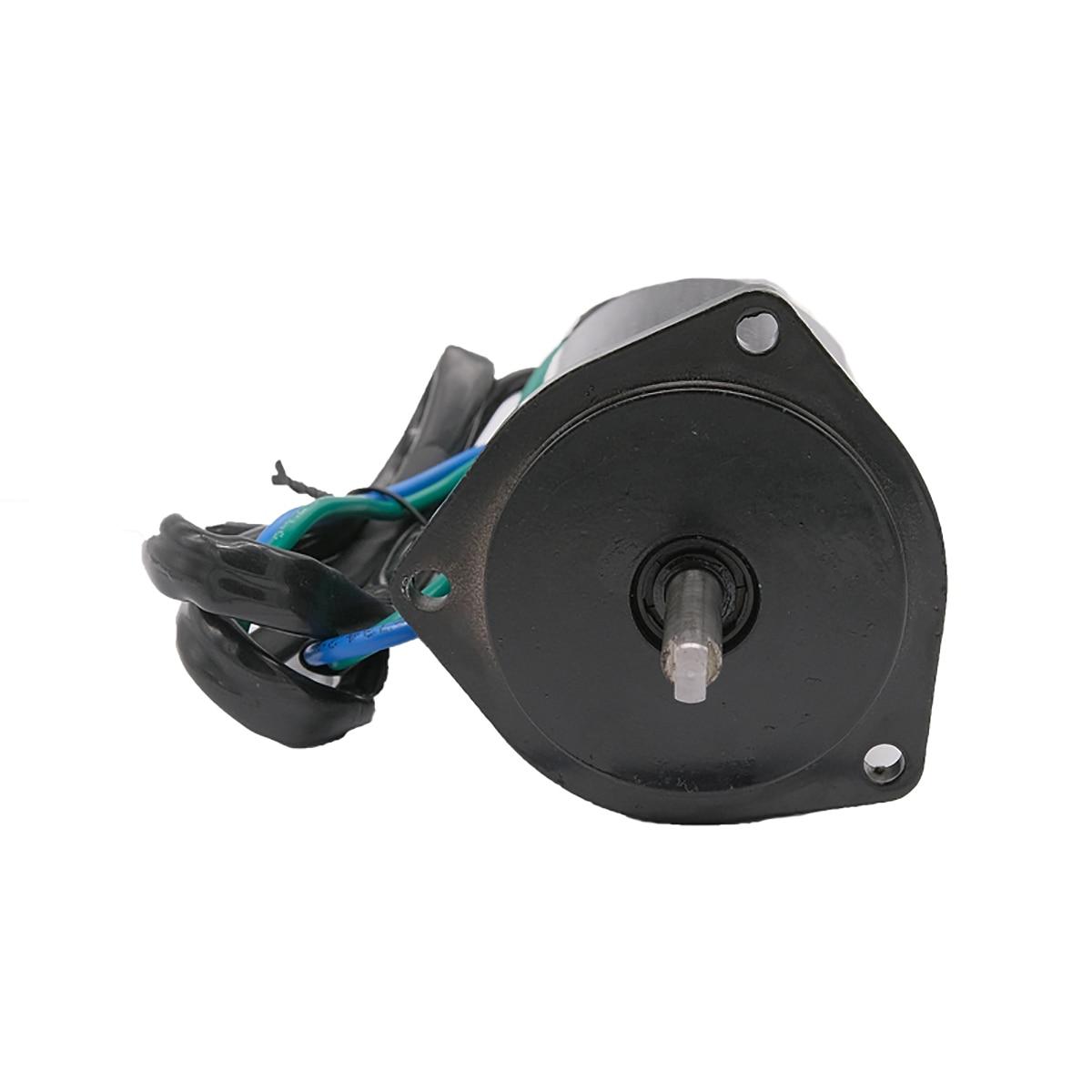 New Tilt Trim Motor For Yamaha 4-STROKE HI-THRUST 40-50HP CS3-43880-00-00