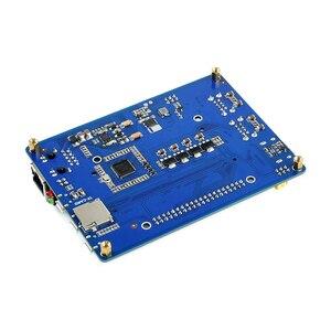 Image 4 - Compute Module IO Board with PoE Feature Composite Breakout Board for Raspberry Pi CM3/CM3L/CM3+/CM3+L