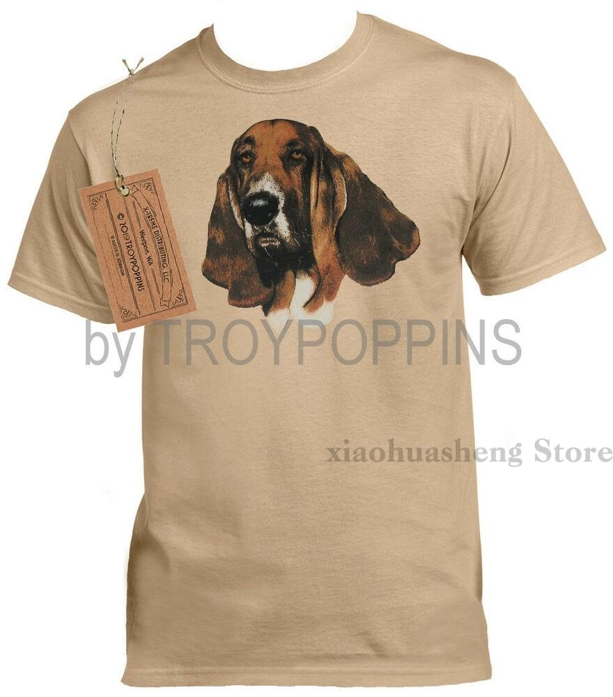 Euro Dub Men/'s Black Car T-Shirt Dog Leg Gear Shifter Funny Novelty Drift JDM