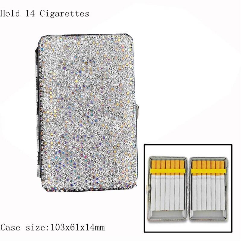 hold-12-14-16-18-20-Smoker-Cigarette-Case-Box-Classical-Leather-Metal-cigarette-box-Smoking (11)